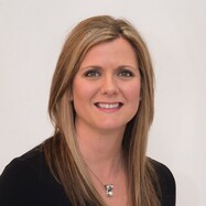 Heather Barrow - Registered Clinical Nutritionist - Food for Life